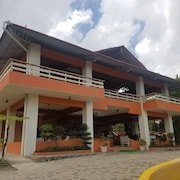 Jarabacoa River Club