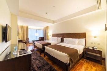 マニラ ホテル マニラのホテルを格安で予約 エクスペディア