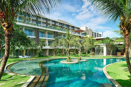 Four Points by Sheraton Bali, Ungasan