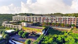 Golden Tulip Bay View Hotel & Convention Bali - Ungasan Hotels