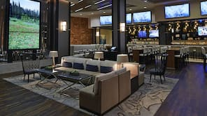 2021 Seattle Vacations Deals On Seattle Vacation Packages Hotwire