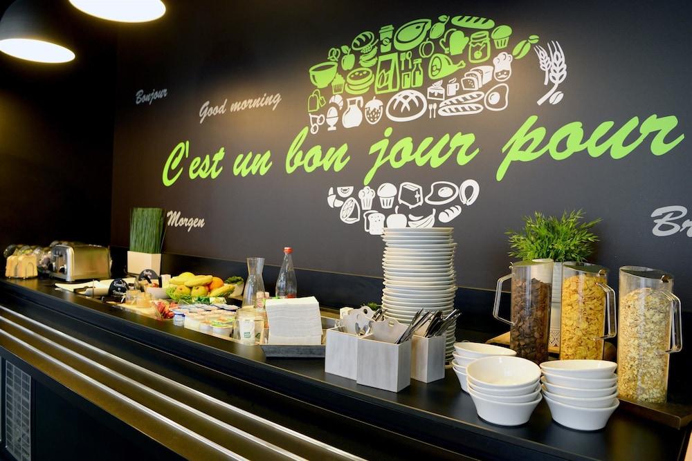 Meroux France  city photos : ... Montbéliard La Jonxion Deals & Reviews Meroux, France | Wotif