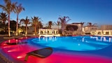 Caramel Grecotel Boutique Resort - Rethymnon Hotels