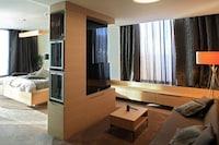 Hotel Bevanda (7 of 34)