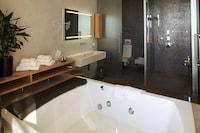 Hotel Bevanda (17 of 34)