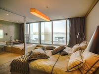 Hotel Bevanda (25 of 34)