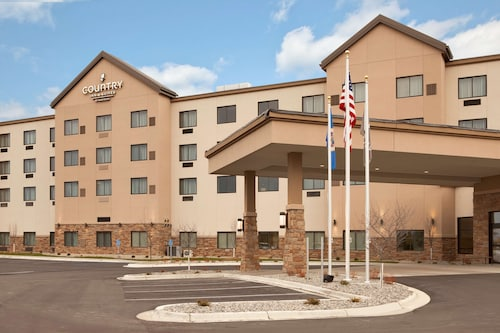 Country Inn & Suites by Radisson, Bemidji, MN