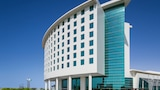 Bay La Sun Hotel & Marina - King Abdullah Economic City Hotels