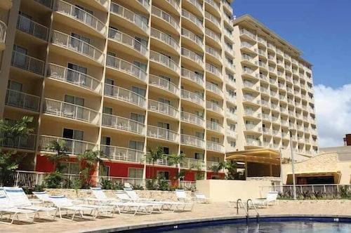 Waikiki Beach Walk Vacation Rental In Honolulu Hotel Rates