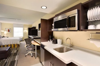 Home2 Suites by Hilton Lehi/Thanksgiving Point