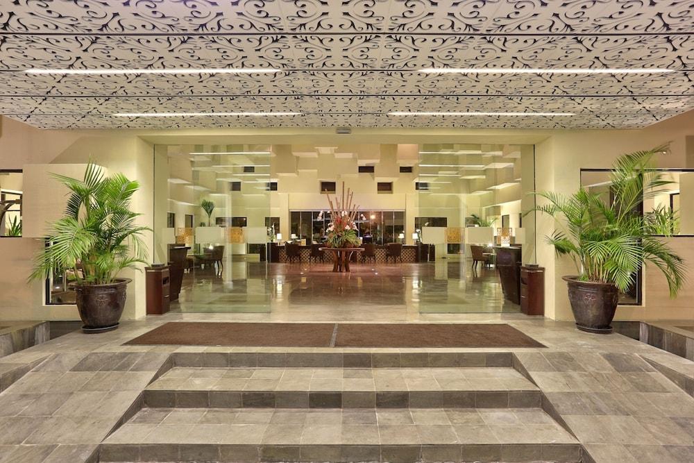 Bali Nusa Dua Hotel 2019 Deals Promotions Expedia Singapore