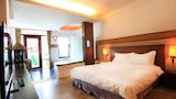 Villa of Palm Spring - Jiji Hotels