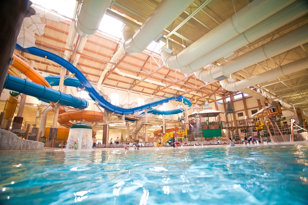 Great Wolf Lodge Boston Fitchburg Ma 2019 Room Prices