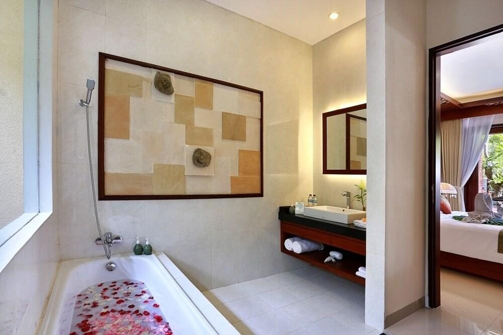 D 39 bulakan boutique resort ubud deals reviews bali for Ubud boutique accommodation