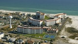 El Matador - Fort Walton Beach Hotels