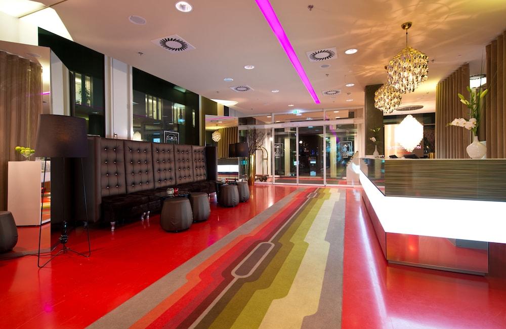 Leonardo Hotel Berlin Mitte 2019 Pictures Reviews Prices Deals