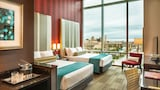 Potawatomi Hotel & Casino - Milwaukee Hotels