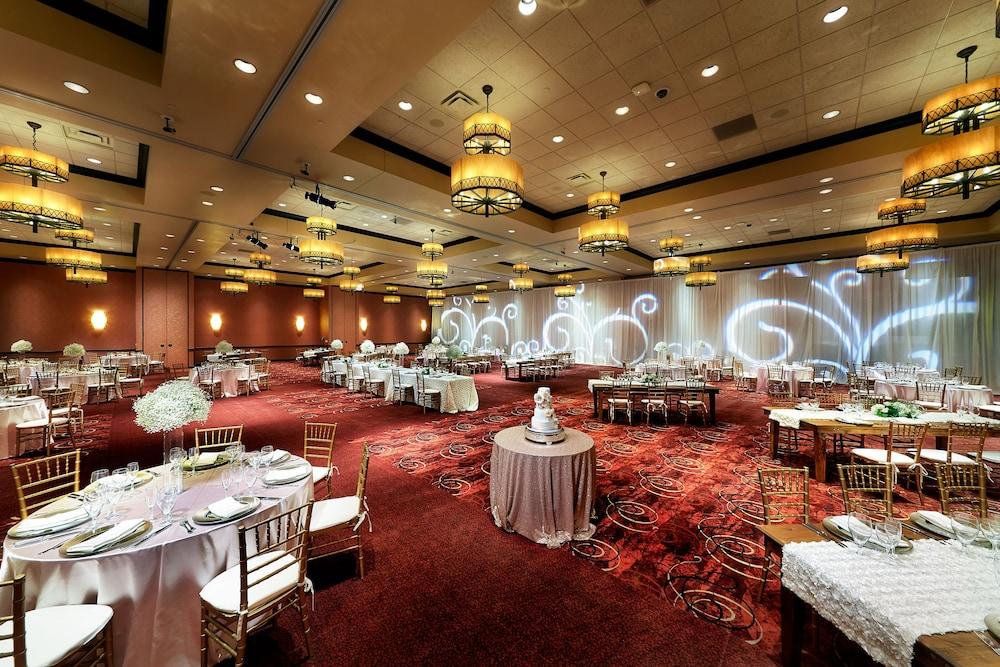 Geant casino roubaix ouverture exceptionnelle