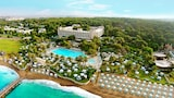 Turquoise Hotel - All Inclusive - Side Hotels
