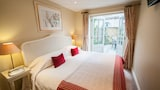 Apsley House Hotel - Bath Hotels