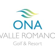 Ona Valle Romano Golf & Resort