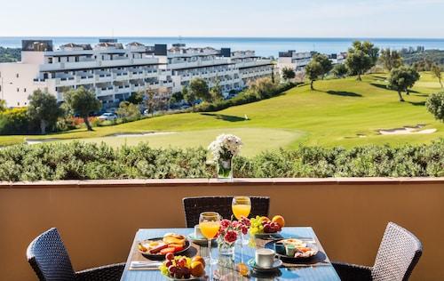 Book Costa Del Sol Vacation Rentals Travelocity Com