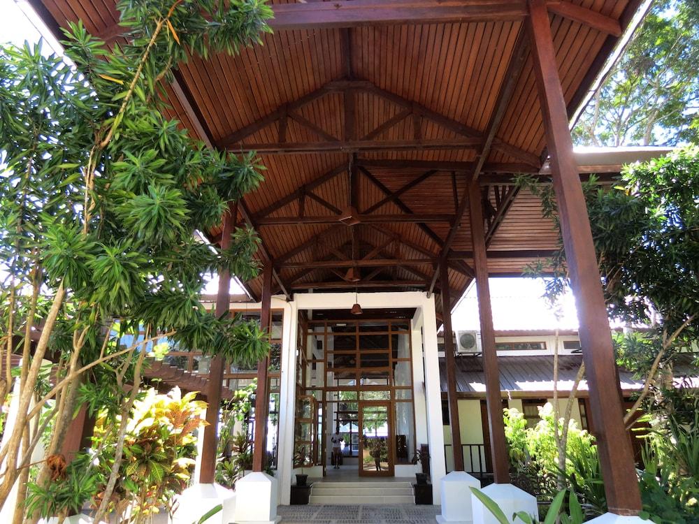 El Nido Cove Resort: 2019 Room Prices $80, Deals & Reviews