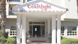 Coastlight Hotel - Kusadasi Hotels