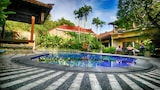 Paradiso Beach Inn - Kuta Hotels