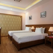 Spring flower hotel hanoi 2018 reviews hotel booking expedia guestroom mightylinksfo