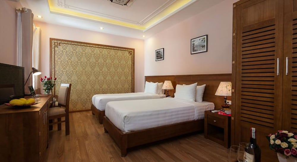 Spring flower hotel hanoi room prices reviews travelocity currently selected item mightylinksfo