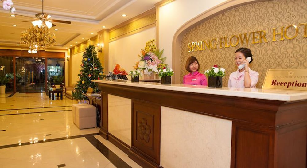 Spring flower hotel hanoi 2018 reviews hotel booking expedia spring flower hotel hanoi 2018 reviews hotel booking expedia mightylinksfo
