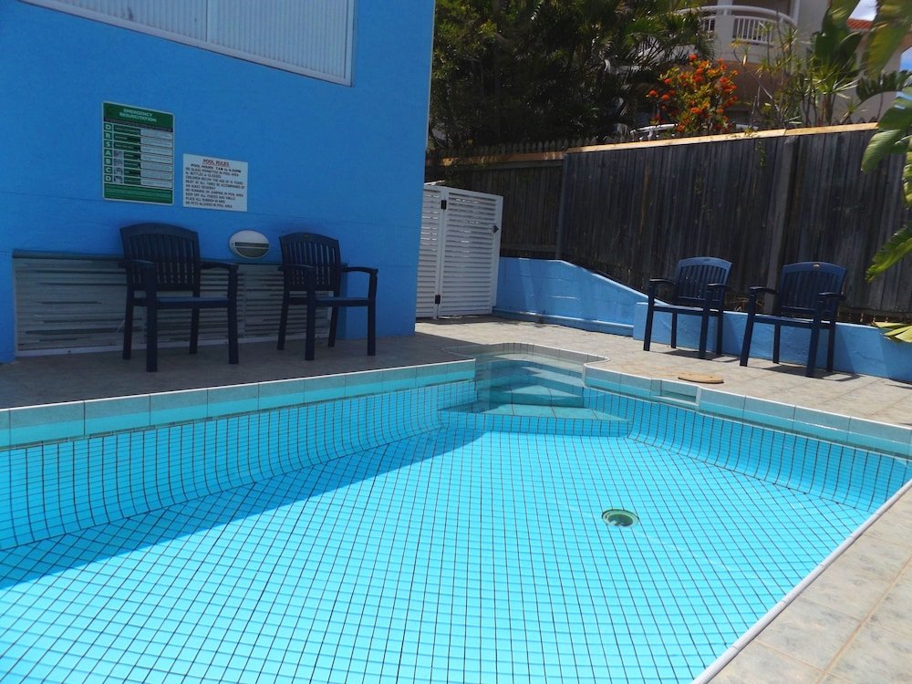 Milton Motel Apartments: 2018 Room Prices From $83, Deals U0026 Reviews |  Expedia