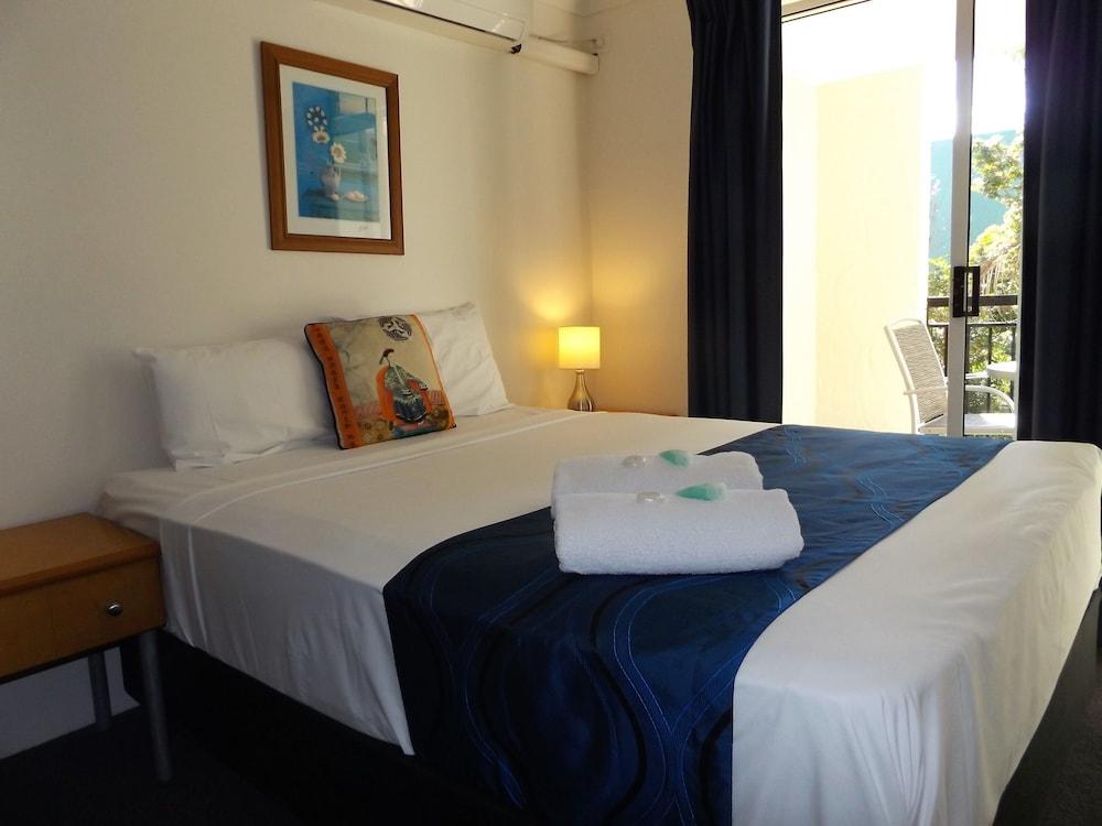 Milton Australia  city photos gallery : Milton Motel Apartments Deals & Reviews Milton, Australia | Wotif