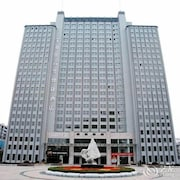 Dandong Life's Business Hotel