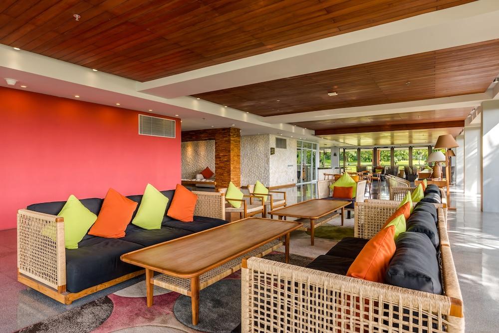 Klapa Resort Deals Reviews Pecatu Idn Wotif