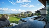 The Ritz-Carlton, Bali - Nusa Dua Hotels