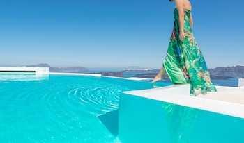 Santorini Vacations New Deals Book A 2019 Vacation Package