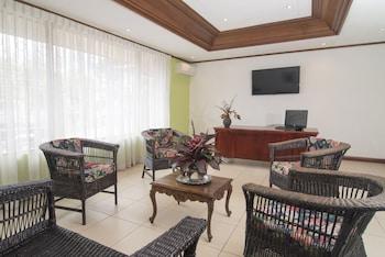 Terrazas De Golf Boutique Hotel San Jose 2020 Room Prices