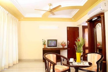 Hotel Sun World, Nagercoil: 2019 Room Prices & Reviews   Travelocity