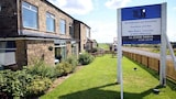 Five JS Accommodation - Newcastle-upon-Tyne Hotels