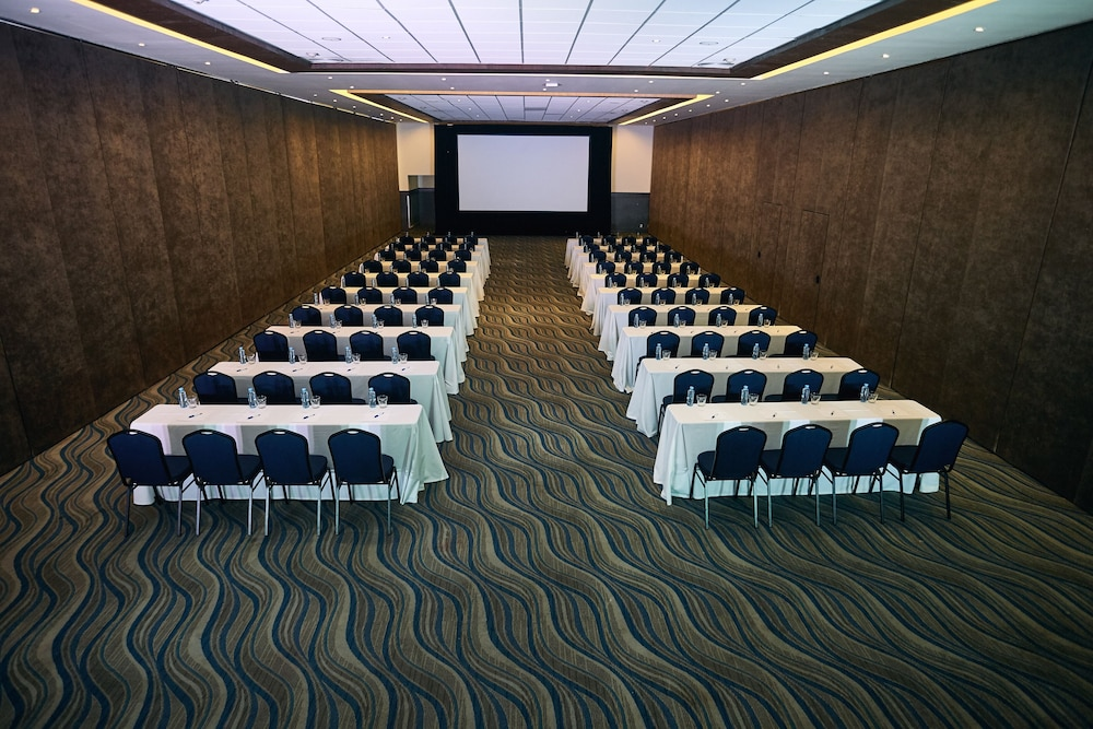 Meeting Facility, Royalton Riviera Cancun Resort & Spa - All Inclusive