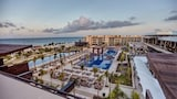 Royalton Riviera Cancun Resort & Spa - All Inclusive - Hoteles en Puerto Morelos