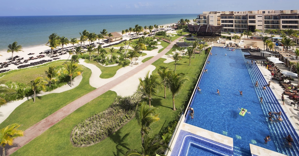 Featured Image, Royalton Riviera Cancun Resort & Spa - All Inclusive