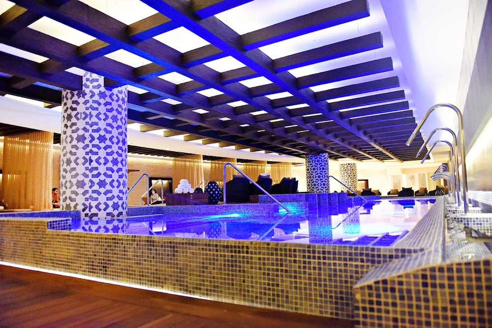 Spa Treatment, Royalton Riviera Cancun Resort & Spa - All Inclusive