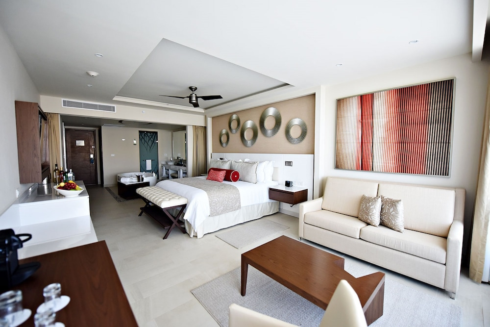 Room, Royalton Riviera Cancun Resort & Spa - All Inclusive