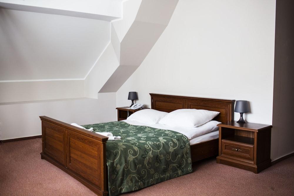 Pałac łazienki Ii Ciechocinek 2019 Hotel Prices