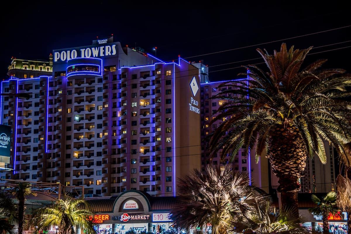 Adult novelty shop vegas hotels