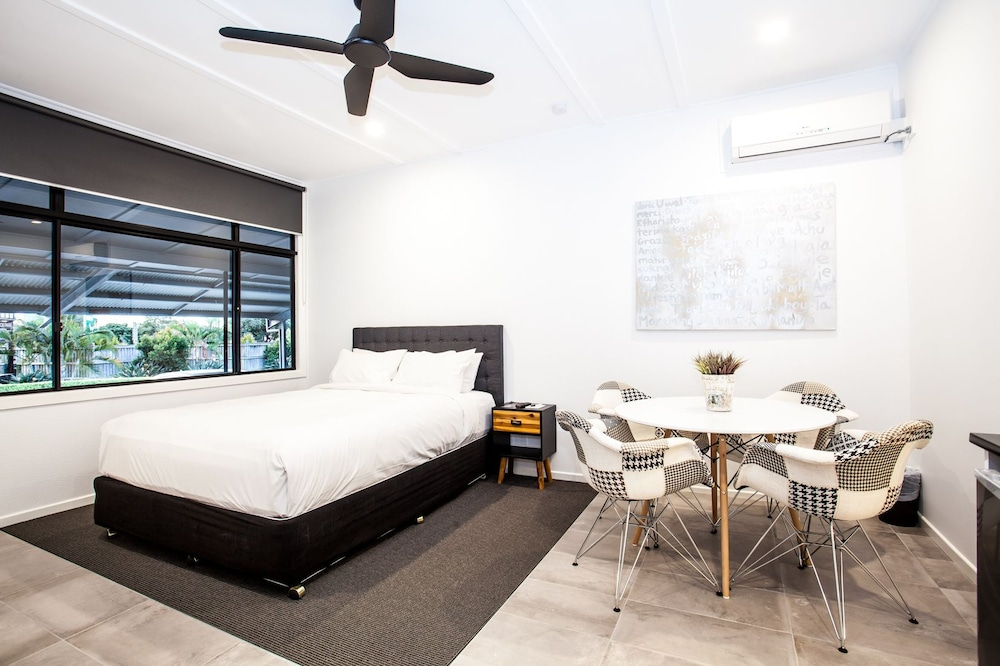 Hotels With Conference Room Brisbane