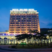 Royal Halong Hotel